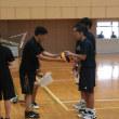 8/18(金)山北高校カップ 「優勝」