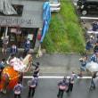 No.2831 今年も来た藤崎八旛宮例大祭