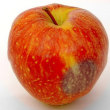 アップル、EUに1.9兆円支払い!