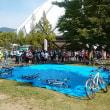 サイクリングイベント