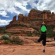 Arizona旅行記 Day5-2