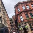 マンチェスターのビル、使い道のなかった写真を一挙公開!