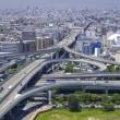 高速道路の加速車線では、安全のため低速で走り、本線・・・合宿二種免許学科試験問題N505解説
