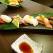 Sushi Ocean (大海)