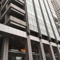 新宿でインバウンドに特化した共用オフィス!