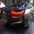 i8 Protonic Frozen Black/BMW Group Studio