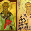 聖コルネリオ教皇と聖チプリアノ司教殉教者