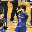 Mizuki.H  SP -ポートレートplus-