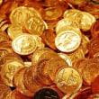 仮想通貨総崩れ!! 発行人不明の「仮想通貨」は、踏査されてしまう!!