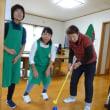 ゴルフ大会♪