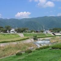 トライボーディアン長野県大会開催まであと・・・
