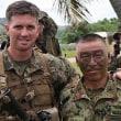 安倍首相の決断で、日本はアメリカと共に戦争の最前線に立つことになった! 〔思索の日記より 2017.10.12〕