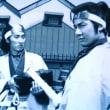 沖田総司逝去の地 碑 建立のための署名をお願いします。