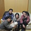 佐田岬半島の情報発信ラジオ!  ハナラジのハジマリ♪