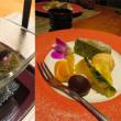 沖縄旅行(琉球温泉 瀬長島ホテル)