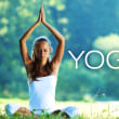 ◯ 🧘♀️ Yoga.  ヨガの哲学とは何か?本質を学べば一層ヨガの効果を会得できる
