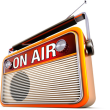 IBS茨城放送のラジオ番組 「あさのことば」 での当教会牧師のメッセージ(5月24日放送分)