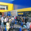 「IKEA長久手店」オープンに思うこと