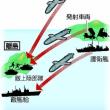 日本版トマホーク、政府が開発の方向で検討~ネットの反応「遅すぎる位なんだが、まあいいや」「検討じゃなくてもう決めていいよ」