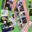 2018 Ryu Siwon ファンミーティング 東京 ②
