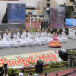 「フィリピン」編 シヌログ祭り4