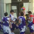 浦和エリア旨い店シリーズ ~番外編163~