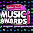 Radio Disney インタビュー