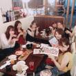 千葉店☆食事会