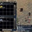 梛 やっと・・Lv30 ダ━o(`・д・´)ノ━!!