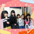 練習&明日のライブのお知らせ(*^▽^)/★*☆♪