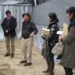 石巻農業士会 現地視察交流会を開催しました