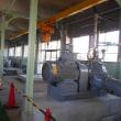 熊谷市の水道水、3割は県水を購入