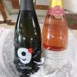 北イタリアの隠れたワイン産地「オルトレポー・パヴェーゼ」