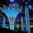 2017年度「光の街・博多」1