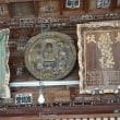 ミニ観音霊場巡礼、穴太寺から善峰寺