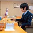 97歳のプロ棋士、杉内雅男九段、現役のまま逝去