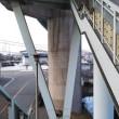 歩道橋FILE(番外編91)
