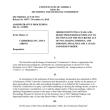 米国のSEC、未登録のトークン販売に違法判決!仮想通貨ICOに罰金。