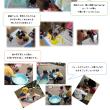 保育活動☆12月-1