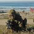 【島嶼防衛】防衛省、3月末に大幅改編 総隊新設 離島占拠の際の奪還担う水陸機動団も