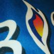 Blaze タオル