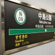 2796号駅(Станция)