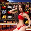 CARA DAFTAR JOKER123 JUDI SLOT GAME ONLINE TERBAIK