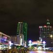 GWベトナム旅行⑰コロニアル建築見学