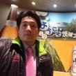 東京福神講の成田山新勝寺参拝旅行