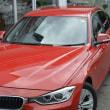 2013y BMW320Iスポーツ新入庫です。