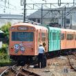 四日市あすなろう鉄道 内部(2018.7.15) 265F 構内入替