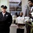 映画 夜の大捜査線(1967) 人種差別の根の深さを感じる