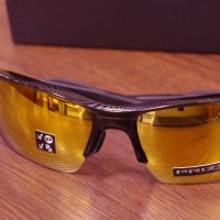 OAKLEY MIDNIGHT COLLECTION