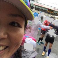第4回さいたま国際マラソン完走記 その2